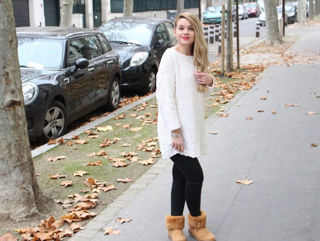 alt-lady-heavenly-look-winter-smile