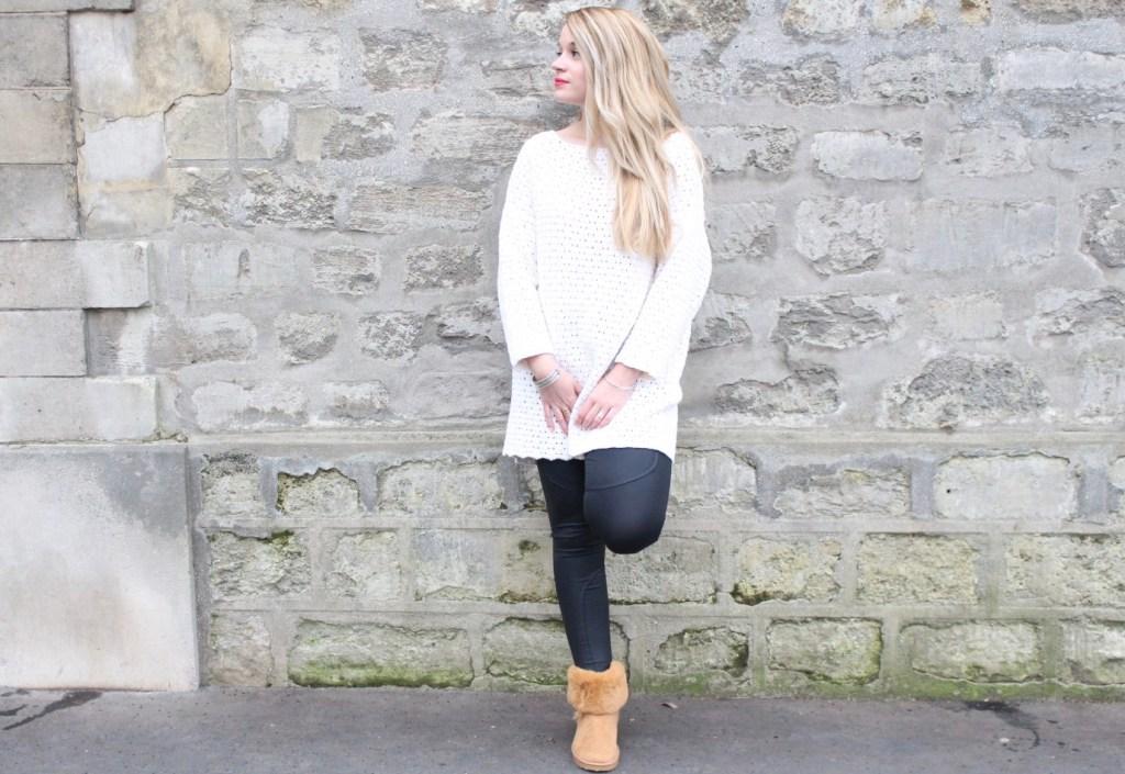 alt-look-hiver-robe-leggings-boots-lady-heavenly