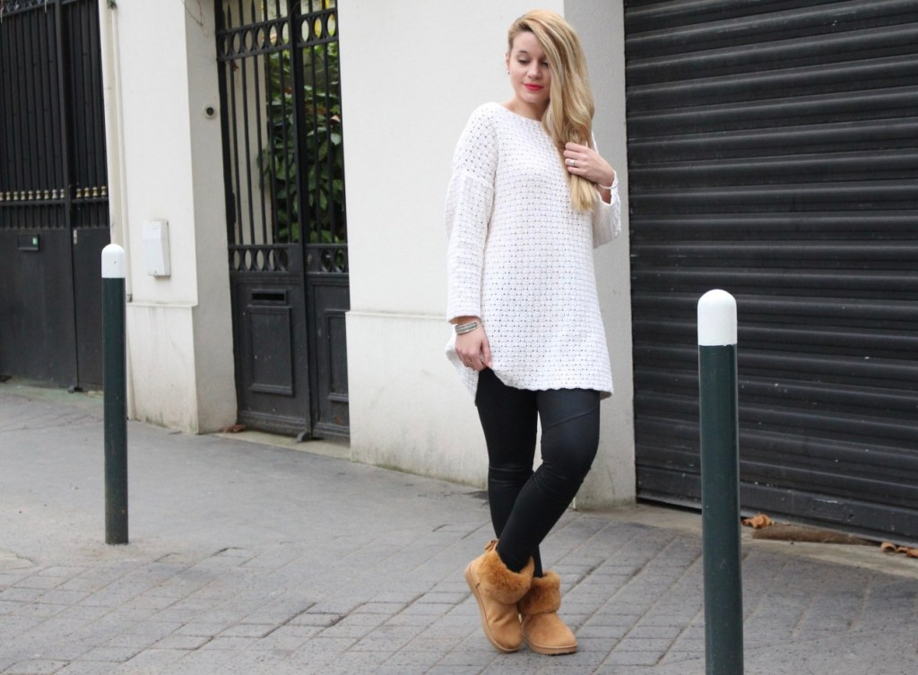 alt-lady-heavenly-look-winter-boots