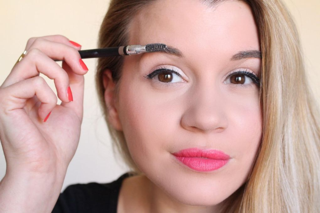 alt-lady-heavenly-sourcil-tuto-maquillage-make-up