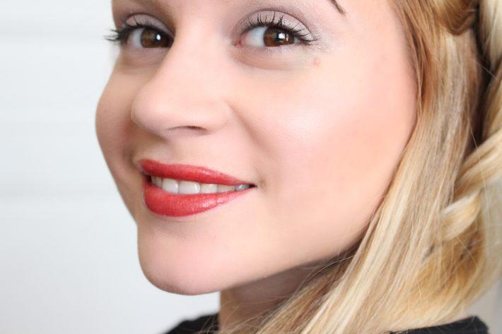 alt-beauty-blogger-lady-heavenly-make-up-d'automne