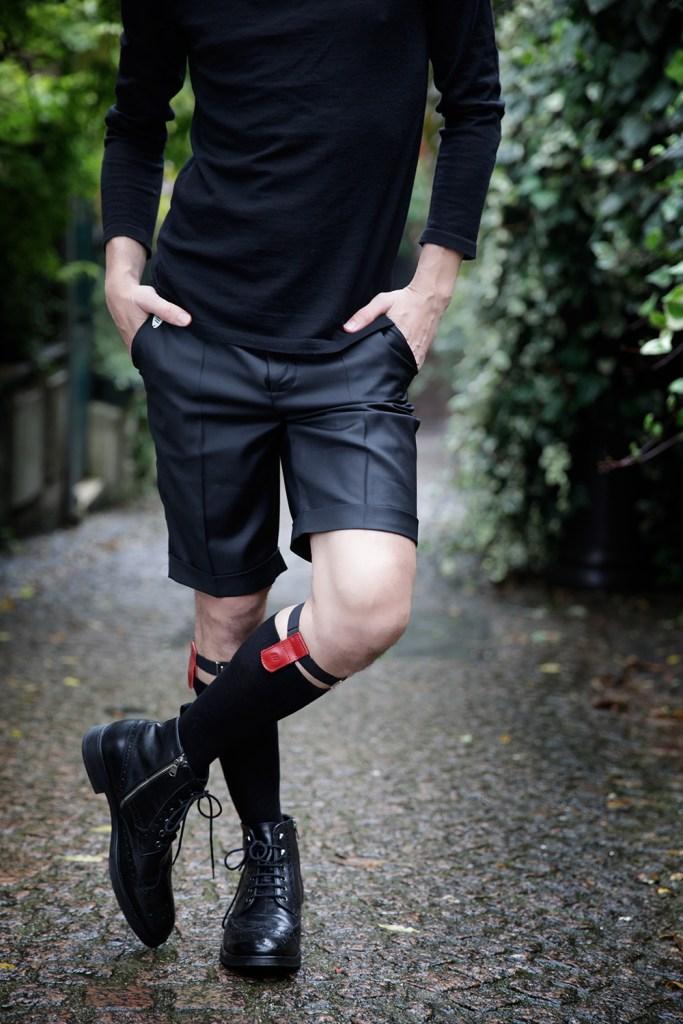 alt-fix-chaussettes-homme-moderne