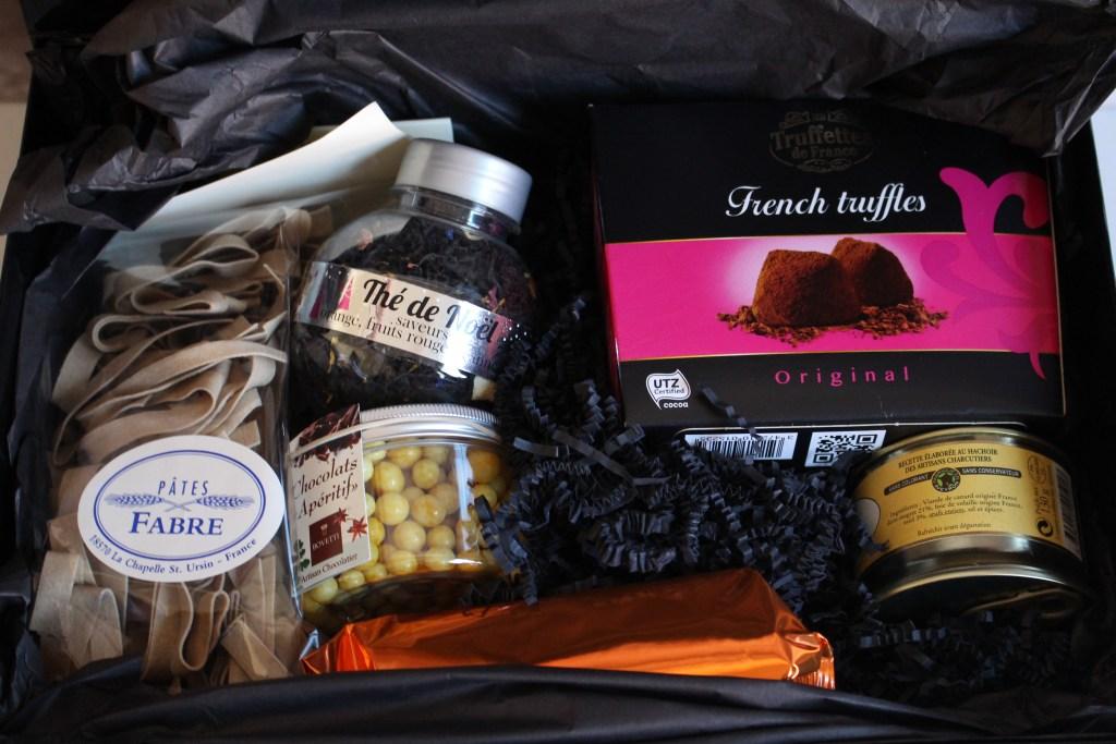 alt-composition-noel-box-culinaire-Les-Délices-Français