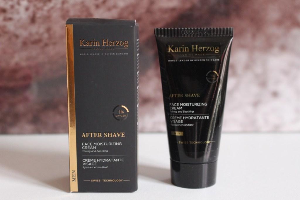 alt-creme-hydratante-homme-karin-herzog-after-shave