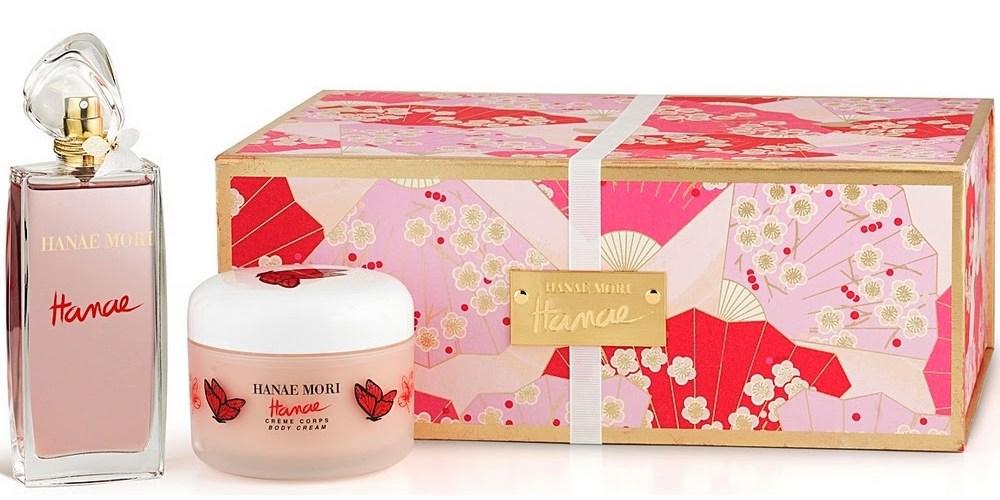 alt-coffret-parfum-hanae-mori-luxe