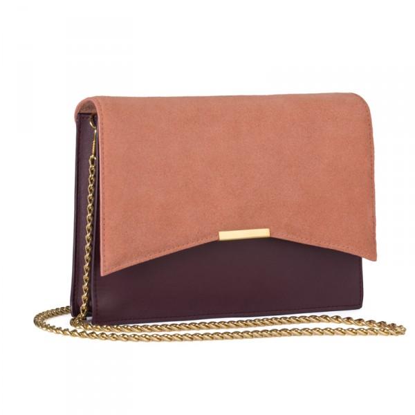 alt-sac-pochette-cuir-bordeaux-et-rose