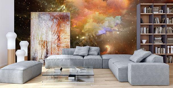 alt-papier-peint-mural-galaxie-My-Loview