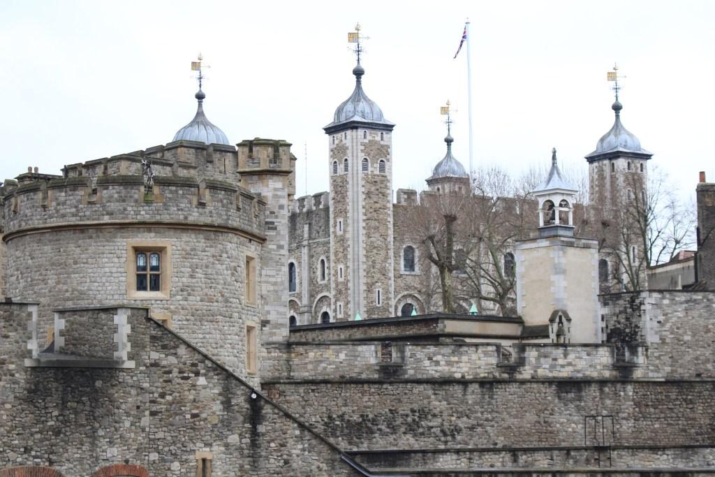 alt-forteresse-de-la-tour-de-londres
