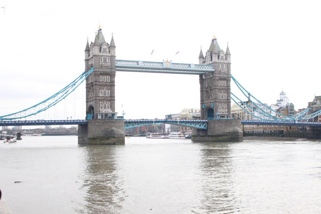 alt-week-end-londres-tower-bridge