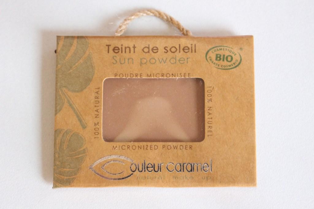 alt-poudre-teint-soleil-bio-couleur-caramel