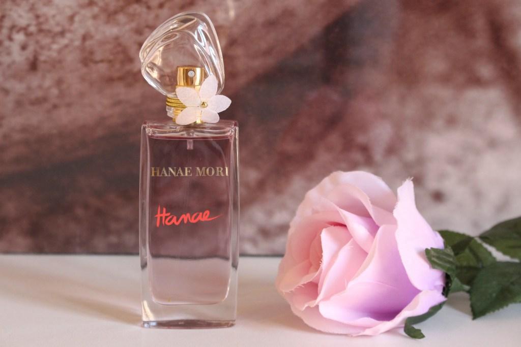 alt-hanae-mori-parfum