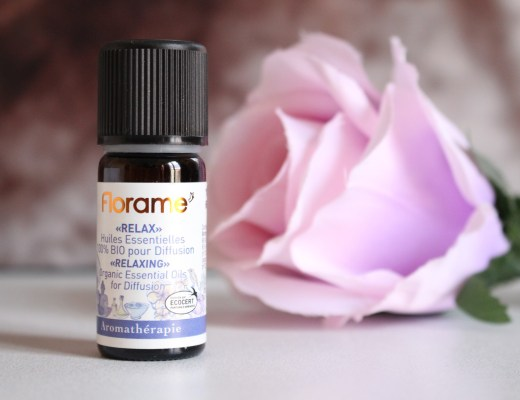 alt-huiles-essentielles-florame-bio