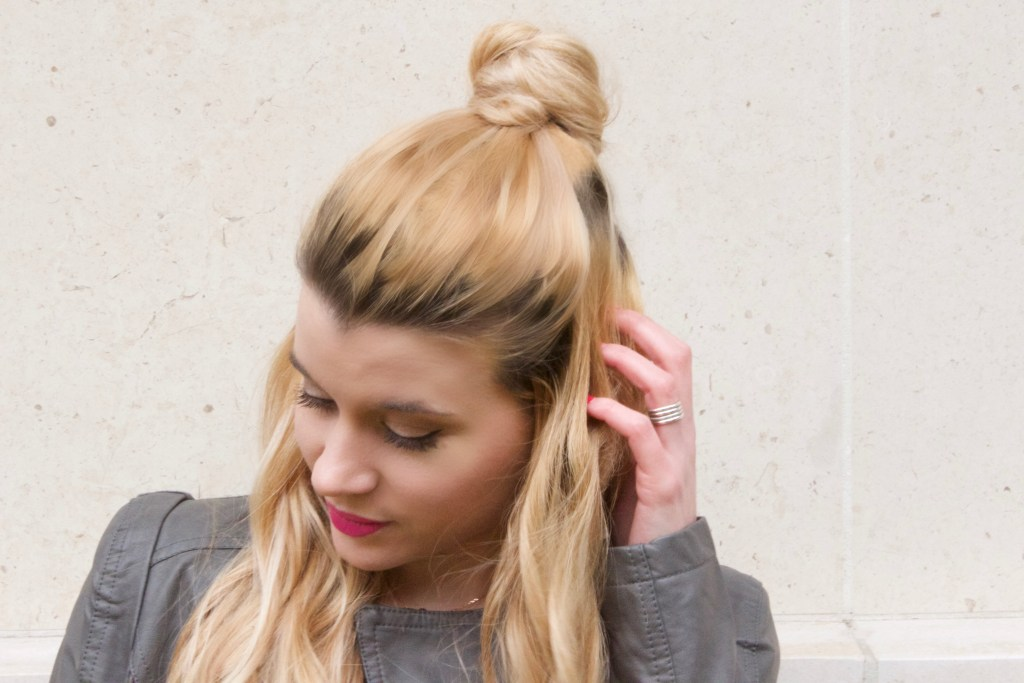 alt-lady-heavenly-coiffure-chignon-cheveux-blonds