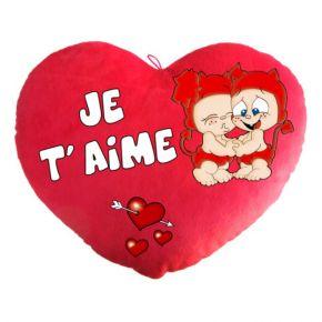 alt-coeur-coussin-amour-je-taime-saint-valentin