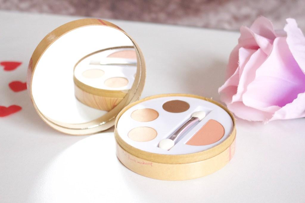 alt-palette-maquillage-couleur-caramel-ombre-à-paupières-fard-à-joue-bio