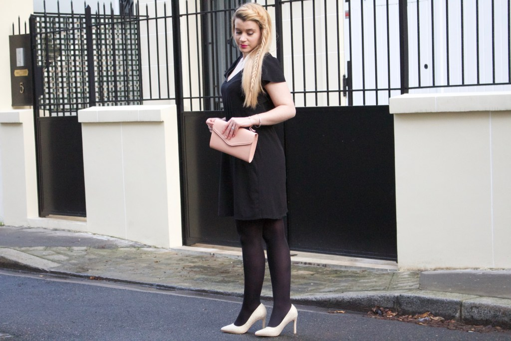 alt-lady-heavenly-robe-noire-etam