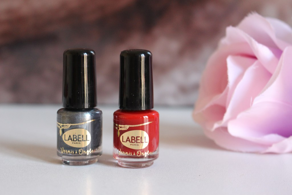 alt-vernis-lumineux-shiny-boheme-labell-paris
