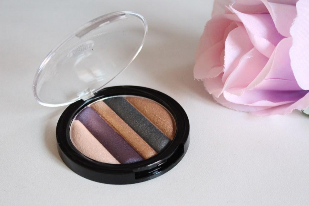 alt-maquillage-fard-paupieres-shiny-boheme-labell-paris