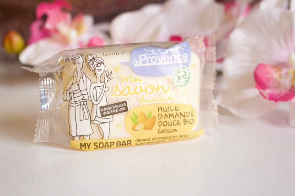 Alt-savon-huile-amande-douce-secrets-de-provence