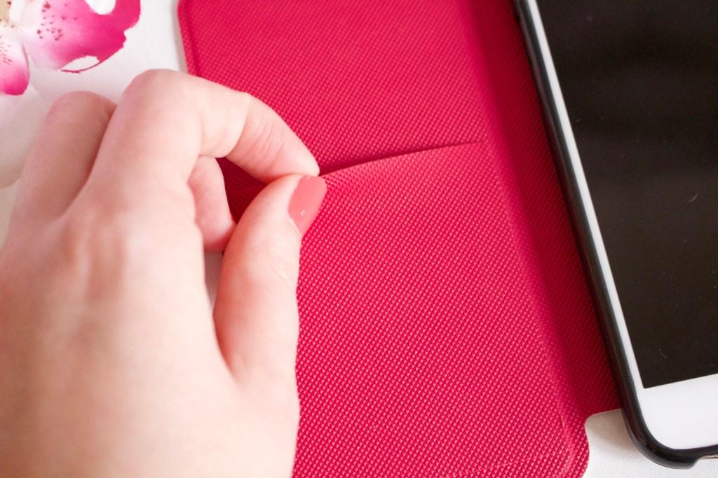 alt-housse-pochette-protection-portable-coque-unique