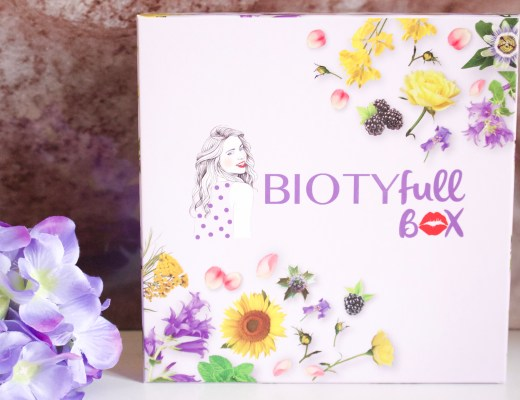 alt-biotyfull-box-du-printemps