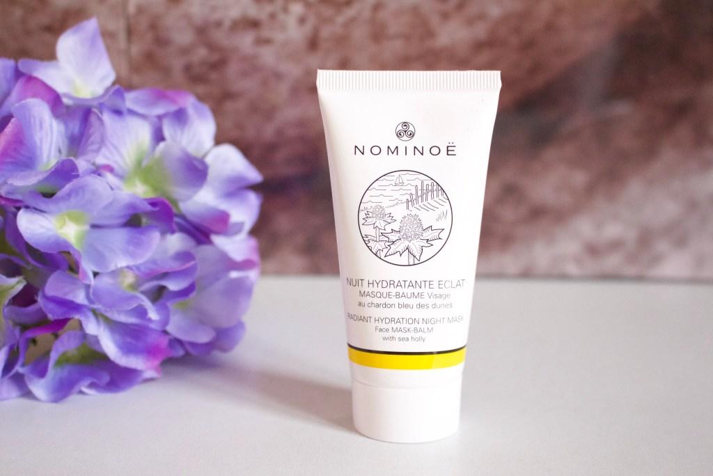 alt-masque-hydratant-nuit-nominoe-biotyfull-box-beauté
