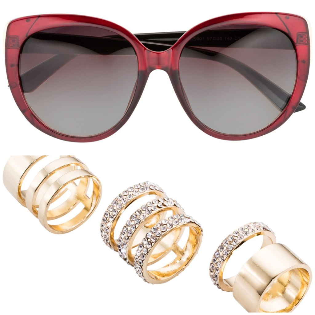 alt-feminité-absolue-selection-accessoires-bon-prix