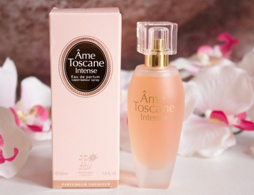 alt-ame-toscane-intense-parfum