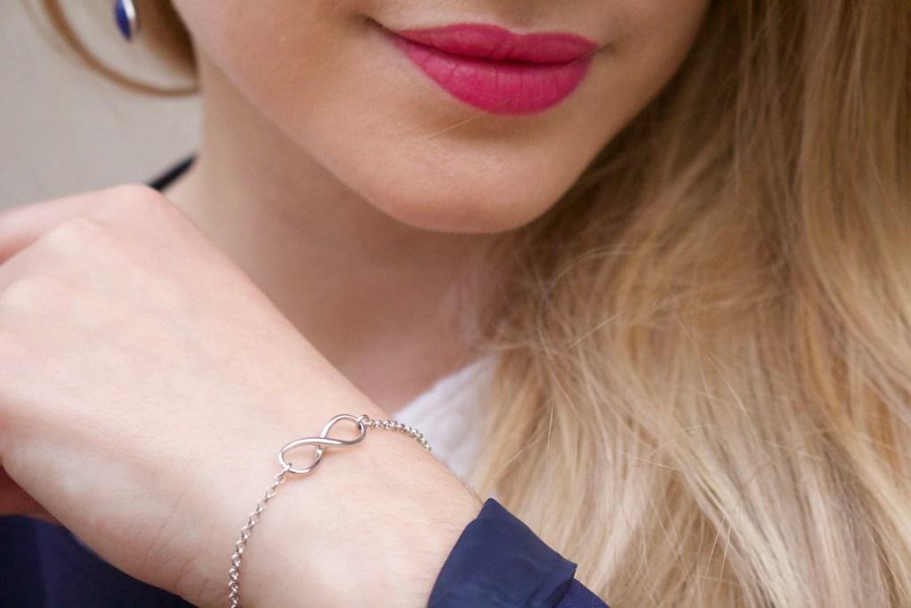 alt-bracelet-julien-d'orcel