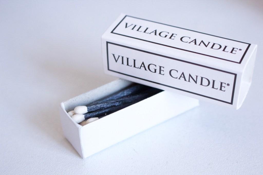 alt-allumettes-village-candle