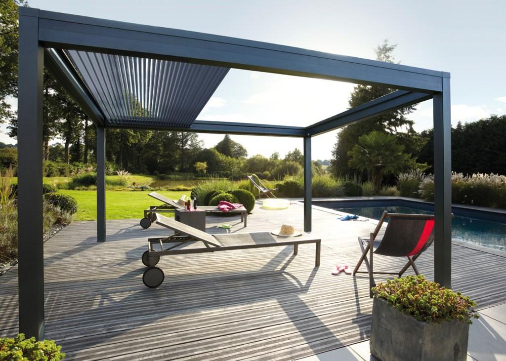 alt-inspiration-pergola-storistes-de-france-jardin-terrasse-piscine