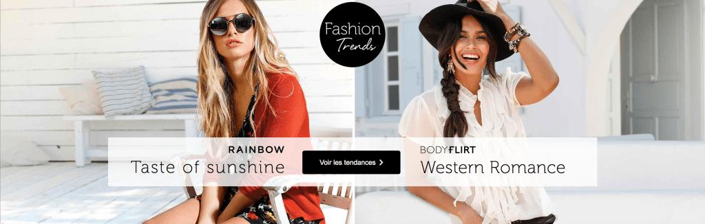 alt-bon-plan-fashion-weeks-chez-bon-prix