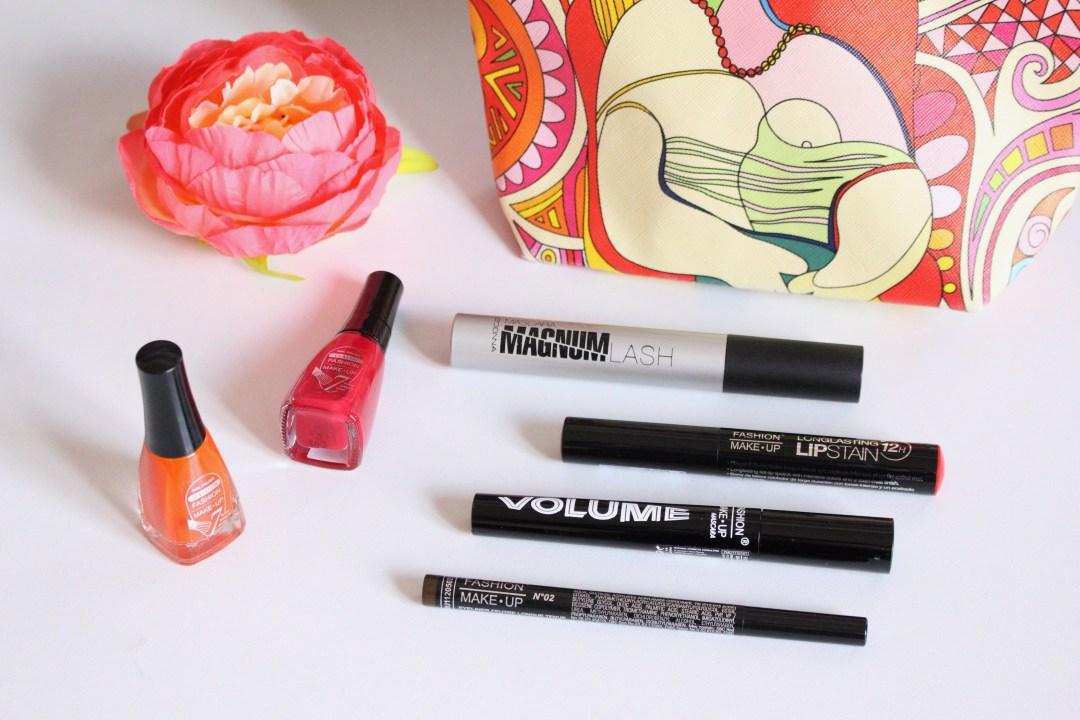 alt-trousse-make-up-à-gagner-concours