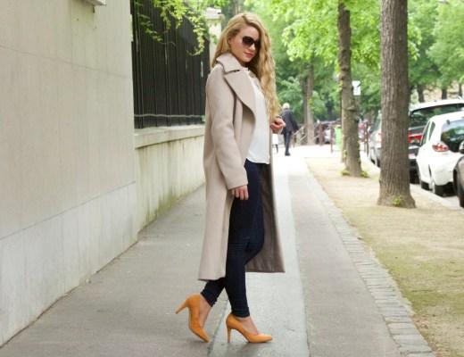 alt-look-lady-heavenly-elegante-en-toute-simplicité
