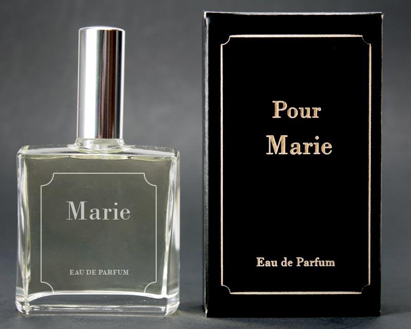 alt-parfum-personnalisé