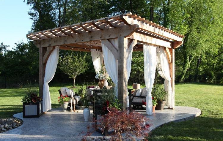 alt-inspiration-pergola-nature-jardin-romantique