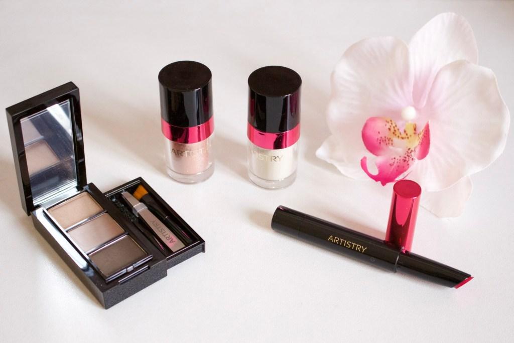 alt-maquillage-artistry