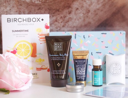 alt-birchbox-city-break-contenu