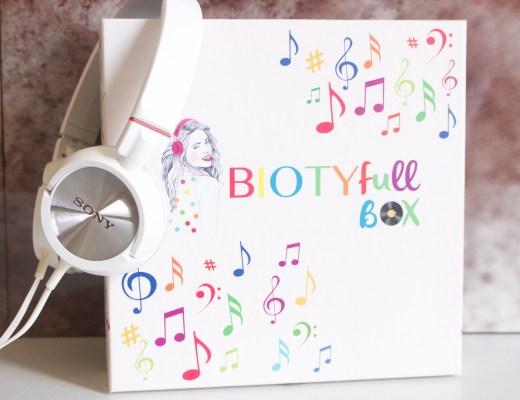 alt-musique-avec-la-biotyfull-box