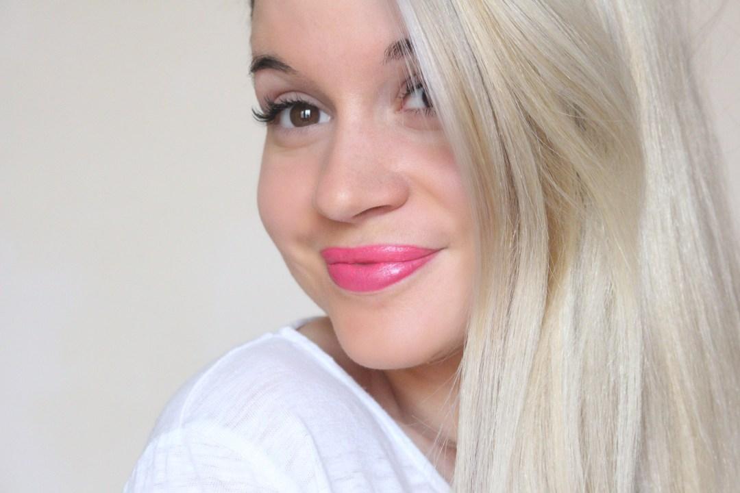 alt-lady-heavenly-cheveux-blonds-soyeux