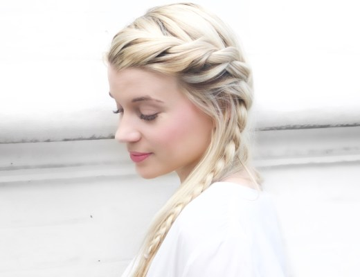 alt-lady-heavenly-hairdressing-blonde-braid