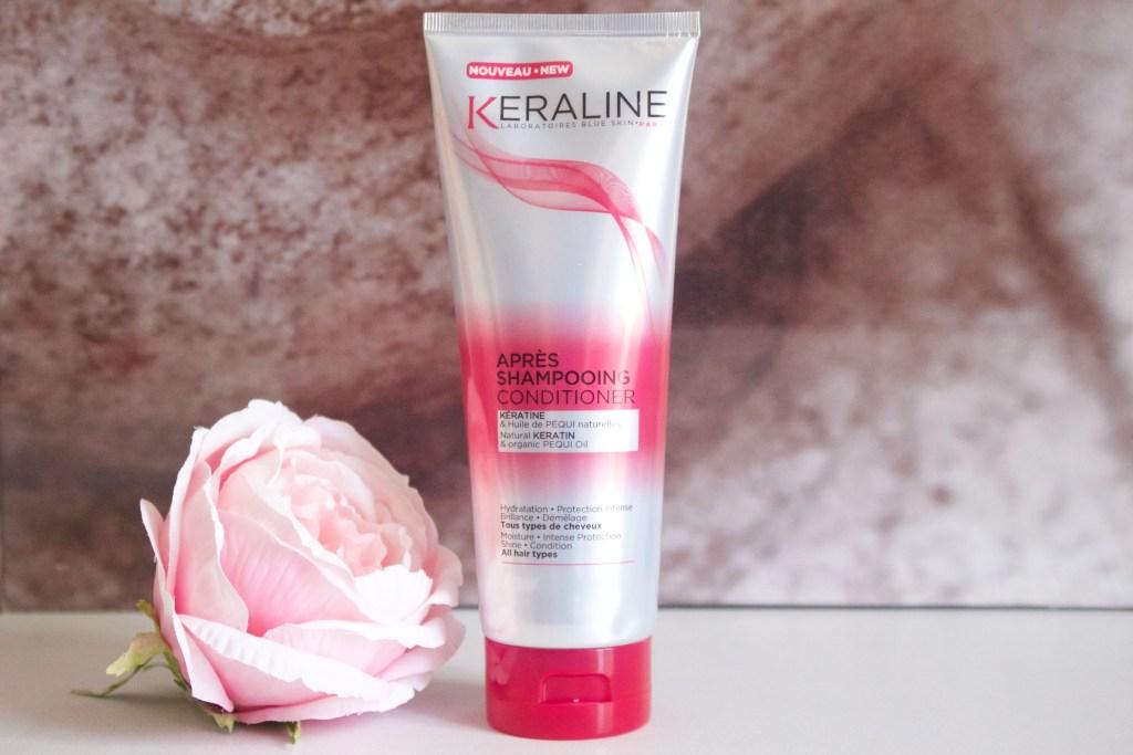 alt-apres-shampoing-nourrissant-keraline