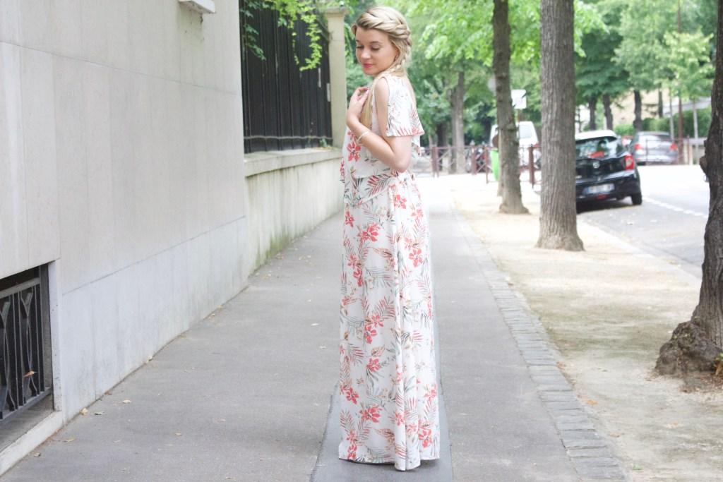 alt-jolie-robe-d'été-fleurie-longue-lady-heavenly-zaful