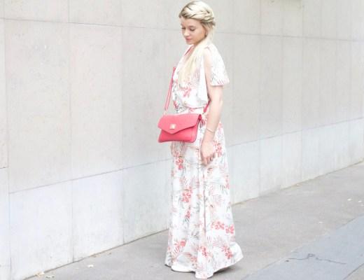 alt-jolie-robe-d'été-fleurie-longue