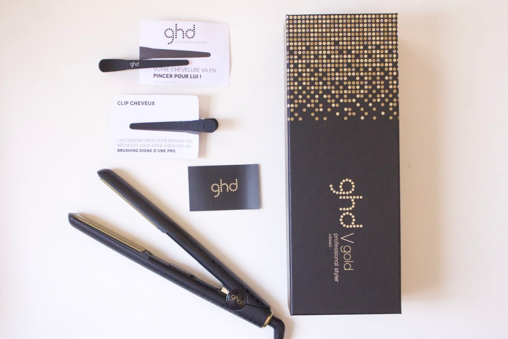 alt-composition-box-Styler-Gold-Classic-ghd