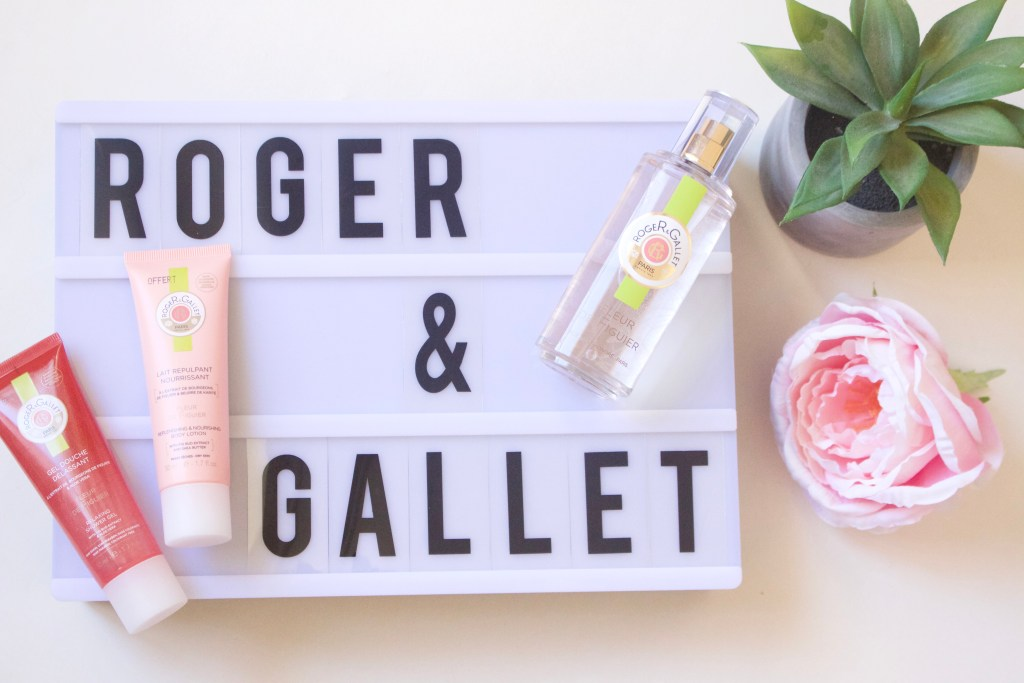 alt-roger-et-gallet-eau-bienfaisante-fleur-de-figuier-gel-douche-gingembre-rouge-lait-corps