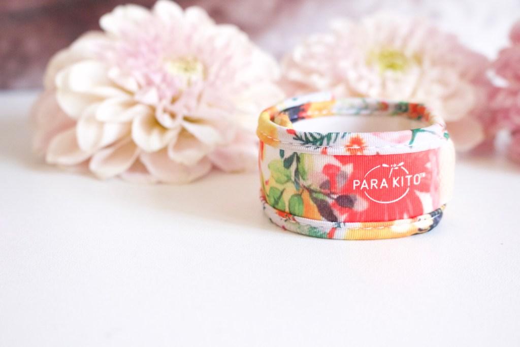 alt-bracelet-anti-moustiques-parakito
