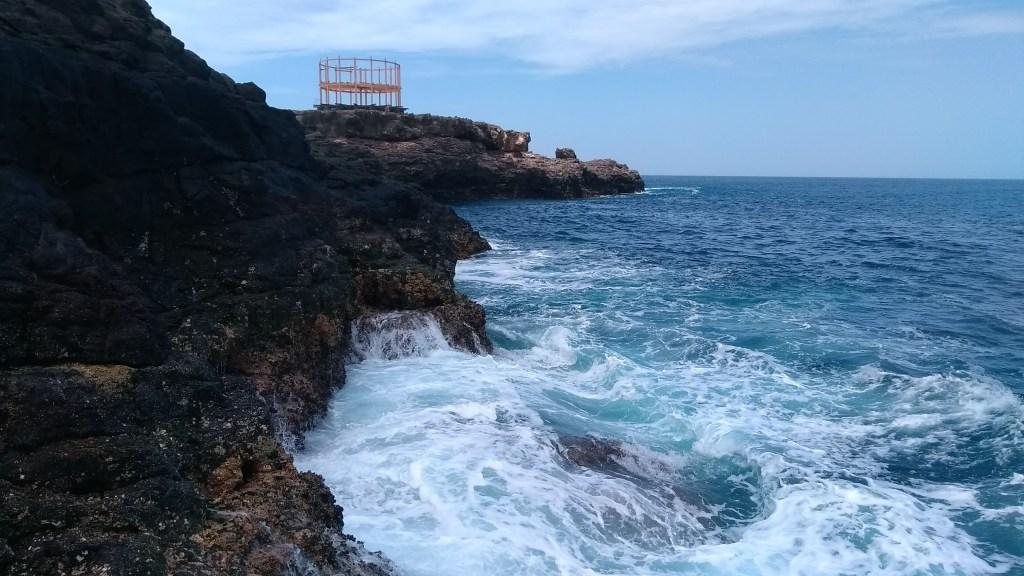 alt-découverte-de-l'île-de-Sal-cap-vert-ocean