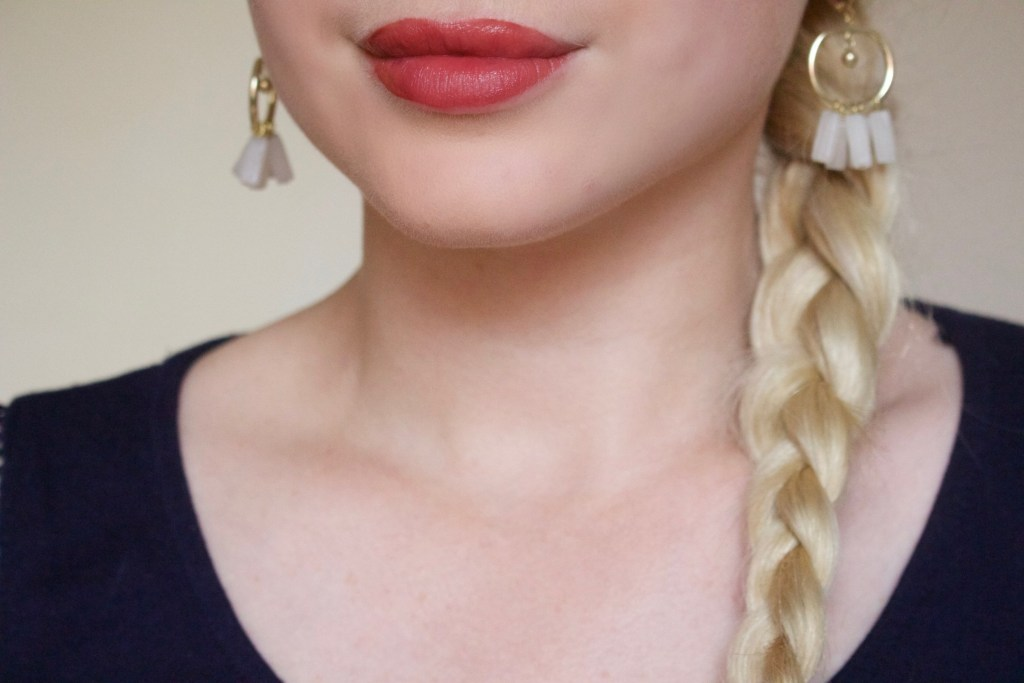 alt-lady-heavenly-test-encre-levres-lip-tattoo-natural-rosewood-teinte-491-DIOR