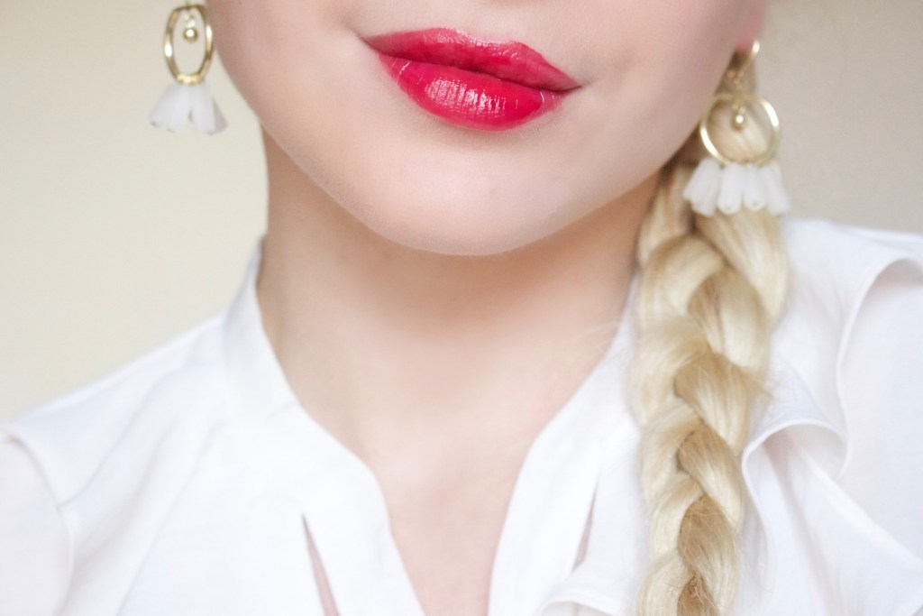 alt-lady-heavenly-test-encre-levres-lip-tattoo-natural-cherry-teinte-761-DIOR